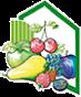erntefrisch erhältlich bei Obstbauer Haller
