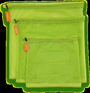 erntefrisch 3er MIX-Pack – kaufen