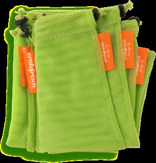 erntefrisch 5er Pack – kaufen